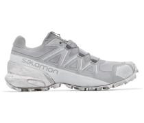 Salomon Edition Bamba 1 Sneaker