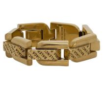 Precious Link Armband