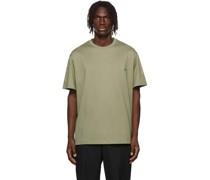 Patch Tshirt