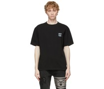 C2H4 Edition Tshirt