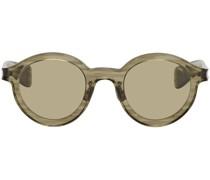 788 Sonnenbrille