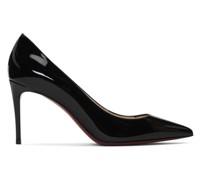 Patent Kate 85 Heel