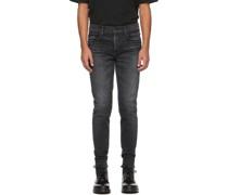 MVM Velltown Jeans