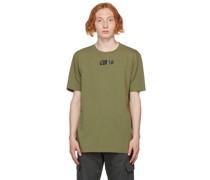 Arrows Font Tshirt