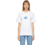 Vapors Tshirt