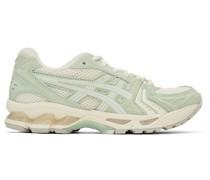 & Gel-Kayano 14 Sneaker
