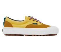 66 Supply Era TC Lug Sneaker