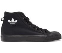 Nizza Hi Sneaker