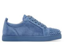 Louis Junior Spikes Orlato Flat Sneaker