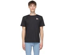 Peace Tech Tshirt