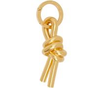 Knot Schlüsselbund