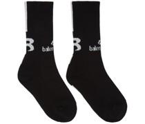 Sponsor Socke