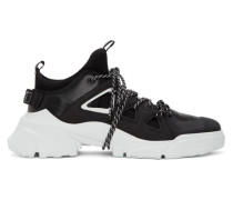 McQ Swallow ORBYT Turnschuh Sneaker