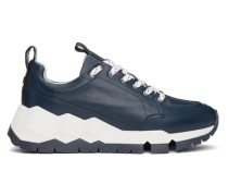 Street Life Sneaker