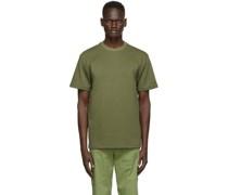 Calli Tshirt