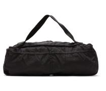 Weekender Expandable Duffle Tasche