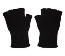 Heavy Handschuh