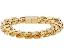 Classic Chain 7 Armband