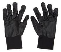Lambskin Handschuh