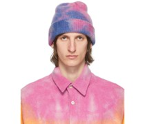 Hot Dye Uhrman Beanie
