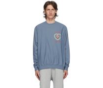 Awake Is Special Sweatshirt