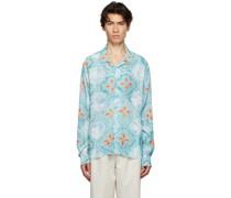Sonoma Dye Shirt