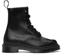 Mono 1460 Stiefel