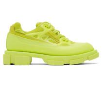 Gao Turnschuh Sneaker