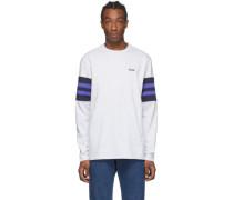 Collegiate Longsleeve Tshirt