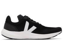 Marlin V-Knit Sneaker