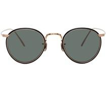 & 787 Sonnenbrille