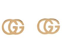GG Tissue Ohrstecker
