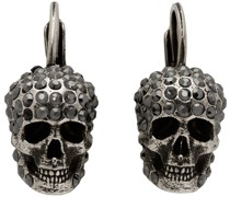 Skull Creole