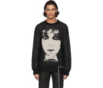 Lydia Lunch Pullover