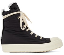 Murray Sneaker