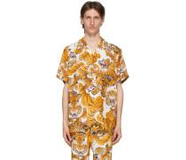 Tim Lehi Edition Hawaiian Shirt