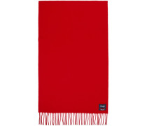 MerinoCashmere Solid Schal