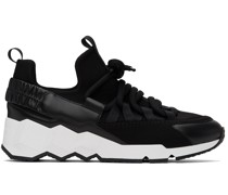 Trek Comet Sneaker