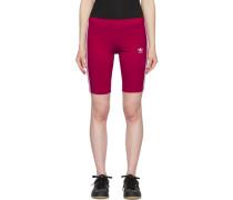 Adicolor Cycling Short