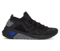 S-KB Athl Sneaker
