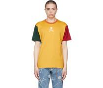 Colored Tshirt