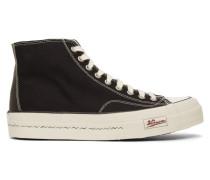 Skagway High-Top Sneaker