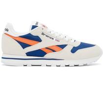 & 56K Edition Classic Sneaker