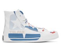 Converse Edition Chuck 70 High Sneaker
