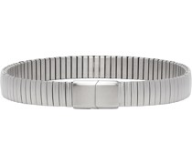 Uhr Link Halsband Halskette