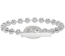 Ball Chain Armband