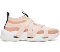 Ruban Sneaker
