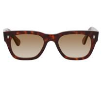0772V2 glasses