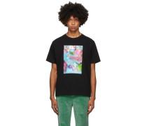ie Cousins Edition Tshirt