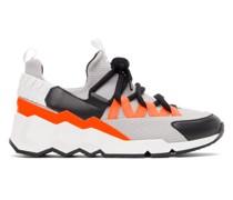 Trek Comet Low-Top Sneaker